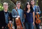 San Francisco Chamber Players